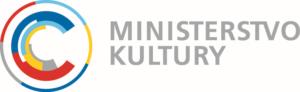 ministerstvo-kultury